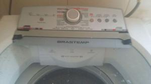 Maquina de lavar brastemp - modelo active 11 kg