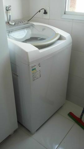 Máquina de lavar brastemp 11kilos