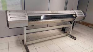 Plotter impressão digital roland e br print -br group