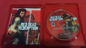 Red dead jogo zero bala !!!ps3