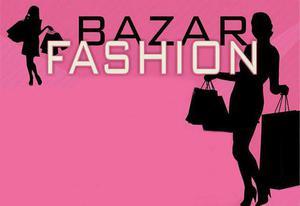 Sociedade bazar