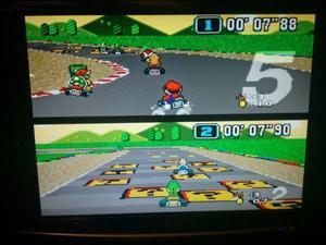 Vídeo game vários jogos retrô