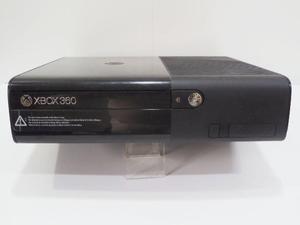 Xbox 360 destravado com kinect