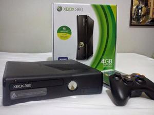 Xbox desbloqueado em até 12xno cartão