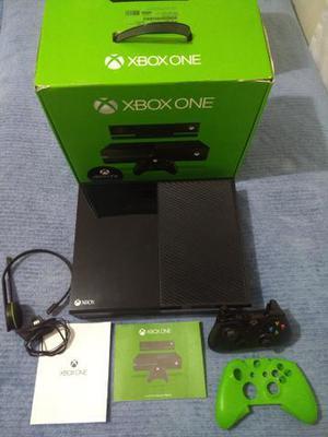 Xbox one (em perfeito estado)