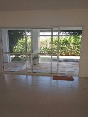 casa para aluguel em Loteamento Residencial Vila Bella