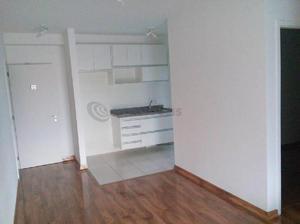 Apartamento para locação, barra funda, são paulo