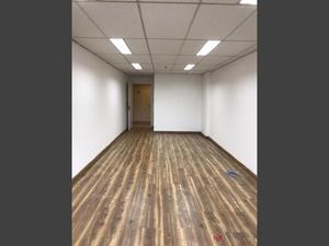Barra da tijuca, 1 vaga, 36 m² avenida joão cabral de