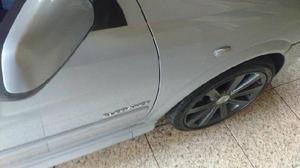 Chevrolet astra sed.eleg.2.0 mpfi flexpower 8v 4p