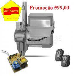 Promoção motor garen 599,00