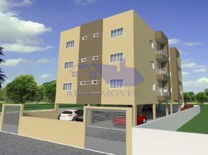 Apartamento - guanabara