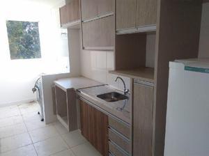 Apartamento em guarulhos com 2 dormitórios, *elevador,