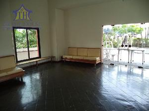 Apartamento à venda - na vila monumento