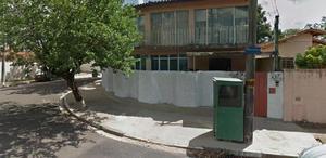 Casa residencial para venda e locação, jardim