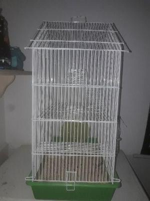 Castelo hamster