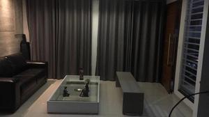 Qe 44 belíssima casa de 2 pavimentos no guará ii -