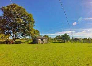 Fazenda no paraguai otimo preço