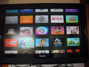 Apple tv 4geraçao, imagem 4k,32gb,lançamento
