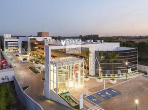 Centro médico vitrium 29,47 m²