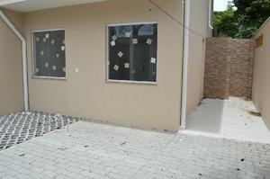 Casa residencial à venda, vila gea, são paulo.