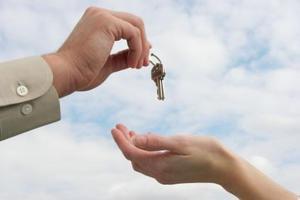 Casas 2/3/4 q entrada + prestação apartir 956,00 s/juros