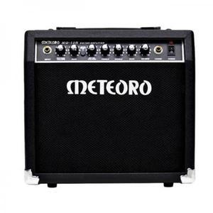 Cubo amplificador guitarra mg15