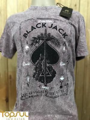 Fabrica de camisetas