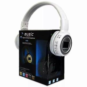 Fone de ouvido n65 headphone bluetooth sem fio wireless