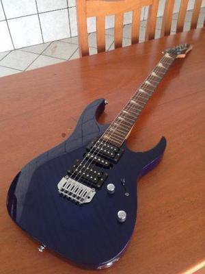 Guitarra ibanez gio