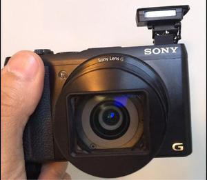 Sony hx50v wi-fi