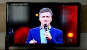 Tv 40 polegadas philips lcd