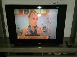 """Tv 29"""" semp ultra slim"""