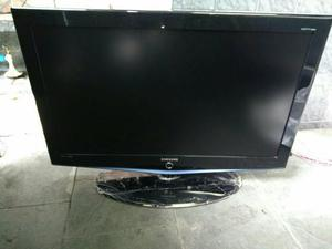 Vendo tv's led e lcd *sem defeitos* vários tamanhos