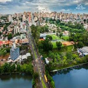 Zanoniprev previdência privada | centro, londrina