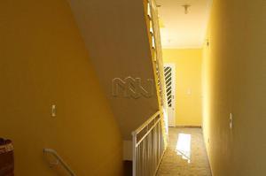 Apartamento -- 01 dormitório -- vila medeiros -- aluguel