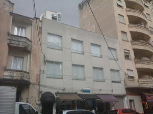 Apartamento residencial para locação, santa cecília,