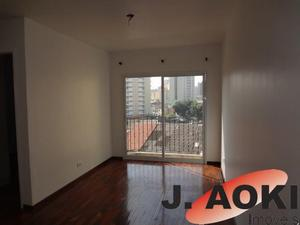 Apartamento ao lado do metro praça da arvore