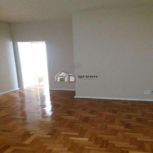 Apartamento para aluguel - em botafogo