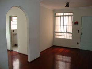 Apartamento para aluguel - em calafate
