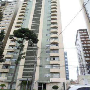 Apartamento para aluguel - no alto da glória