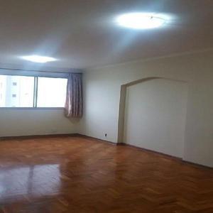 Apartamento residencial à venda, vila cruzeiro, são