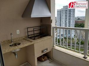 Apartamentos 2 dormitórios 1 suíte com churrasqueira