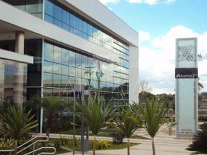 Centro clínico advance 2 salas para venda e aluguel