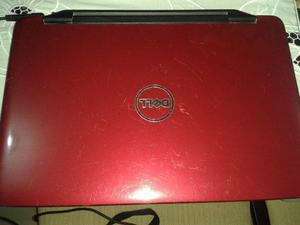 Compramos seu:notebook,netbook,pc,tvs lcd,led e peças em