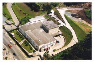Galpão industrial em cajamar – venda ou aluguel