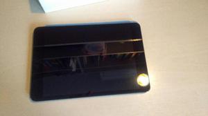 Ipad mini wi-fi, 32gb preto + capa, super bem conservado