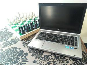 HP G70-110EA Notebook Modem Driver UPDATE