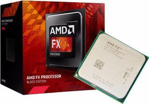 Processador fx 8300 + placa mãe asrock