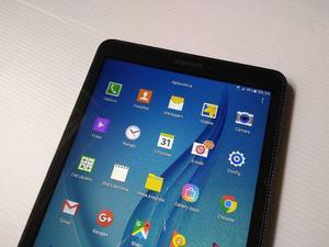"""Tablet samsung galaxy tab e 9.6 3g sm-t561 com tela 9.6"""","""
