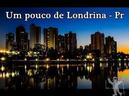 Zanoniprev previdência privada | centro, londrina...
